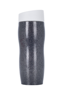 Термокружка Ringel Selfish 380 мл графит (RG 6109-380/1)