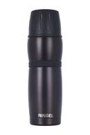 Термокружка Ringel Grand 480 мл с крышкой шоколад (RG-6111-480/2)