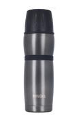 Термокружка Ringel Grand 480 мл с крышкой бронза (RG-6111-480/3)