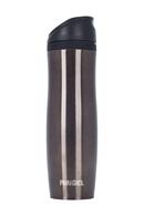 Термокружка Ringel Individual 480 мл бронза (RG-6115-480/1)