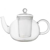 Заварочный чайник Berghoff стеклянный 0.9 л (1107060)