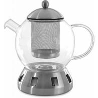 Заварочный чайник Berghoff Dorado 1.3 л (1107034)