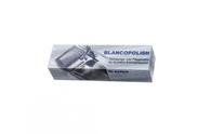 Blanco 511895 POLISH