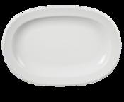 Блюдо Apulum NEST 34 см (APN 1254.03.34)