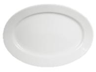 Блюдо Apulum MIRT 23 см (APM 0125.03.23)