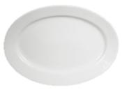 Блюдо Apulum MIRT 35 см (APM 0125.03.35)