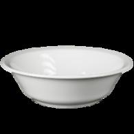 Салатница Apulum NEST 19 cm (APN 1254.02.19)