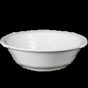 Салатница Apulum NEST 6 см (APN 1254.02.06)
