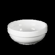 Салатница Apulum MIRT 20 см (APM 0110.02.20)