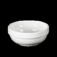 Салатница Apulum MIRT 14 см (APM 0110.02.14)