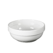 Салатница Apulum MIRT 16 см (APM 0110.02.16)