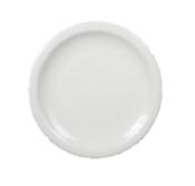 Тарелка Apulum NEST 26 см (APN 1254.01.26)