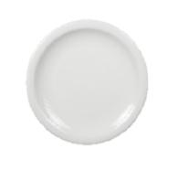 Тарелка Apulum NEST 22 см (APN 1254.01.22)