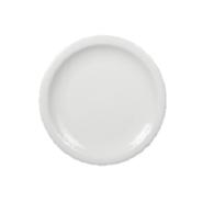 Тарелка Apulum NEST 16 см (APN 1254.01.16)