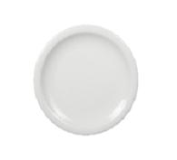 Тарелка Apulum NEST 18 см (APN 1254.01.18)