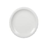 Тарелка Apulum NEST 20 см (APN 1254.01.20)