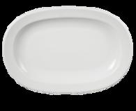 Тарелка Apulum NEST 21 см (APN 1254.01.21)