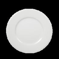 Тарелка Apulum MIRT 21 см (APM 0125.01.21)