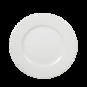 Тарелка Apulum MIRT 16 см (APM 0125.01.16)