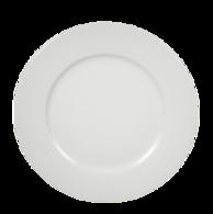 Тарелка Apulum MIRT 27 см (AMP 0125.01.27)