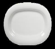 Тарелка Apulum MIRT 22 см (APM 0125.01.22)