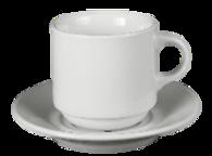 Чашка Apulum MIRT 200 мл (APM 0483.05.200)