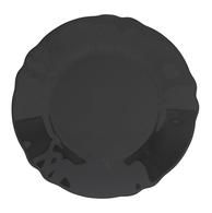 Тарелка Luminarc LOUIS XV BLACK 19 см (P8966)