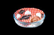 Форма O Cuisine 23 см (827BC00)