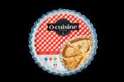 Форма O Cuisine 27 см (803BC00)