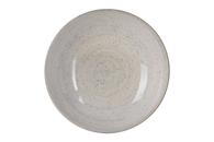 Тарелка IPEC MONACO 19 см (30906087)