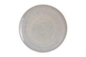 Тарелка IPEC MONACO 20 см (30906094)