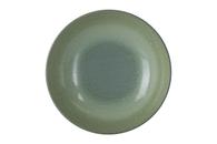 Тарелка IPEC MONACO 19 см (30906049)