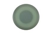 Тарелка IPEC MONACO 20 см (30906056)
