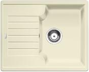 Blanco ZIA 40S жасмин (516923)