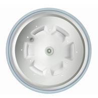 Внутренняя крышка к мультиварке Dex DIL-6