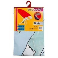 Eurogold C42
