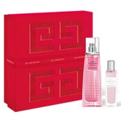 Givenchy Live Irresistible Rosy Crush For Women edp 50ml+edp 15ml