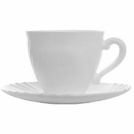 Сервиз чайный Luminarc CADIX 220мл 6шт (37784)