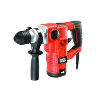 Black&Decker KD 1250 K-QS