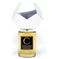 Парфюмированная вода Cristiana Bellodi C Aromatic Citrus Unisex