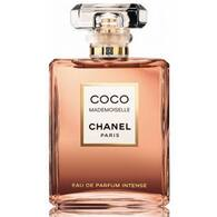 Парфюмированная вода Chanel Coco Mademoiselle Intense For Women