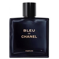Духи Bleu de Chanel Parfum For Men