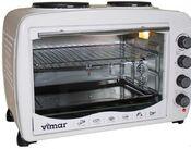 Vimar VEO-55100 W