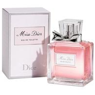Туалетная вода Christian Dior Miss Dior 2019 For Women