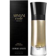 Духи Giorgio Armani Armani Code Absolu Pour Homme