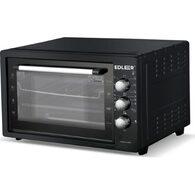 Edler EO-5003BL