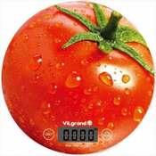 Vilgrand VKS-519 tomato