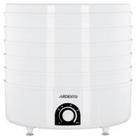 Ardesto FDB-5385