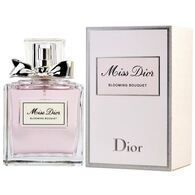 Туалетная вода Christian Dior Miss Dior Blooming Bouquet 2014 For Women