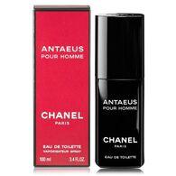 Туалетная вода Chanel Antaeus For Men